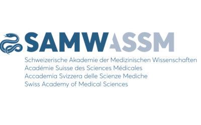 La capacité de discernement dans la pratique médicale – Directives médico-éthiques de l'ASSM