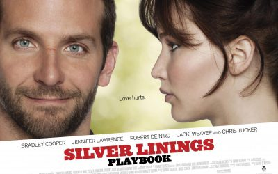 Le trouble bipolaire dans le film Silver Linings Playbook