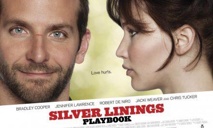Le trouble bipolaire dans le film Silver Linings Playbook