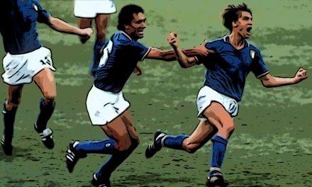 Pourquoi la non-qualification de l'Italie pour les Championnats du Monde de football est une catastrophe sociale