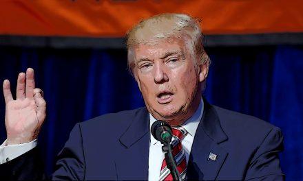 """""""Il est légitime de parler du psychisme de M. Trump"""""""