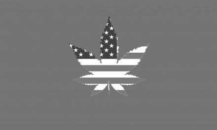Etat actuel du cannabis médical aux EU