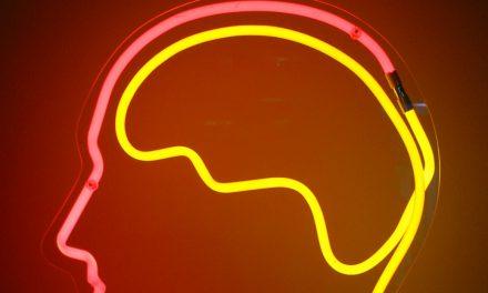 Stimulation cérébrale profonde comme traitement de l'addiction : l'impulsivité un cible thérapeutique?