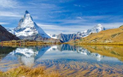 La Suisse ne pouvait pas arrêter les usagers de drogues. Alors elle a commencé à les soutenir
