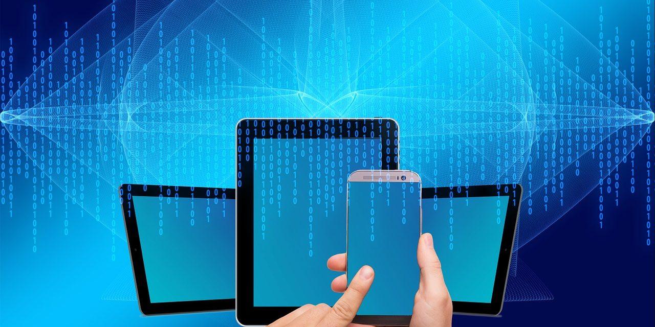 Applications de cybersanté en addictologie