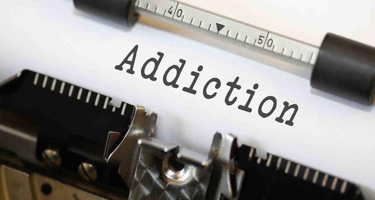 Nouveautés dans le domaine des addictions