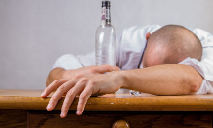 Cannabidiol comme nouvelle pharmacothérapie pour le traitement de l'addiction à l'alcool?