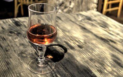La réduction de la consommation d'alcool est possible
