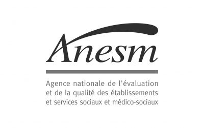 La participation des usagers dans les établissements médico-sociaux relevant de l'addictologie