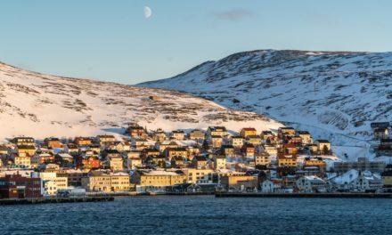 La Norvège fait un pas vers les traitements par héroïne médicale