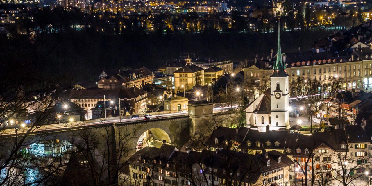 Symposium Berne 2019 : Opiacés et les traitements agonistes opiacés