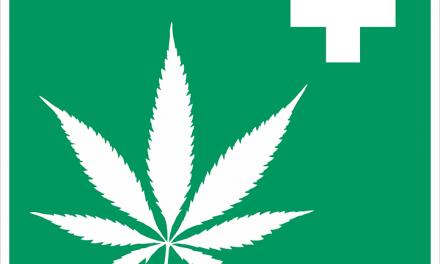 Deux tiers des Suisses favorables à une légalisation du cannabis