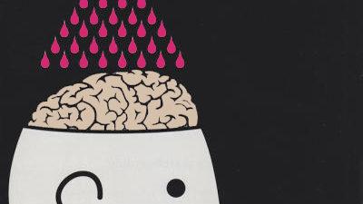 """Des petites quantités d'alcool pourraient aider le cerveau à se """"nettoyer"""""""