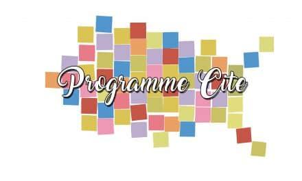 Programme CITE