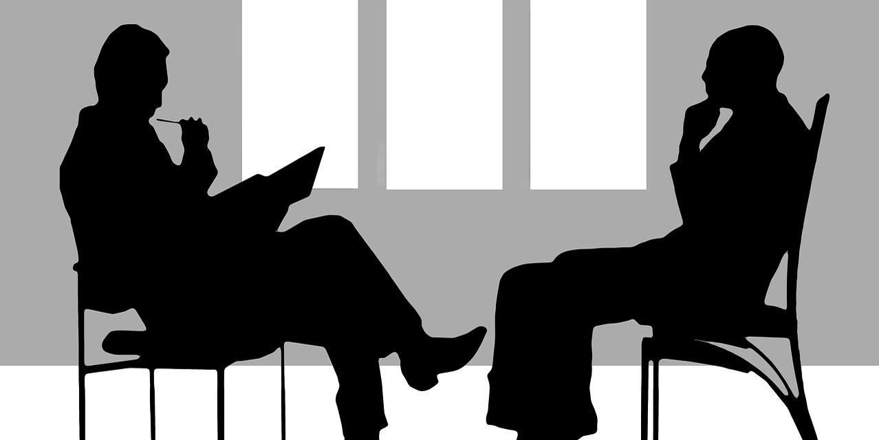 Les internes en psychiatrie européens sont intéressés à une formation de psychothérapie, mais les ressources manquent