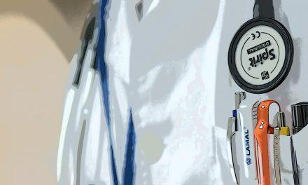 Partage d'emploi en milieu hospitalier