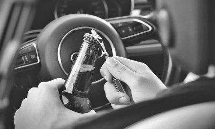 Agir sur le prix de l'alcool est efficace pour réduire les accidents de la route mortels que baisser le taux d'alcoolémie à 0 pour mille