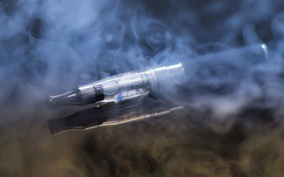 Cigarettes électroniques (e-cigarettes)