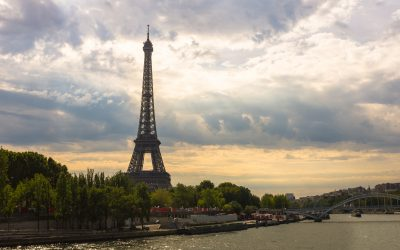 Le patients sous opiacés avancent dans l'âge en France