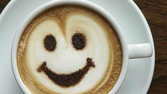 Le café contre la dépression ?
