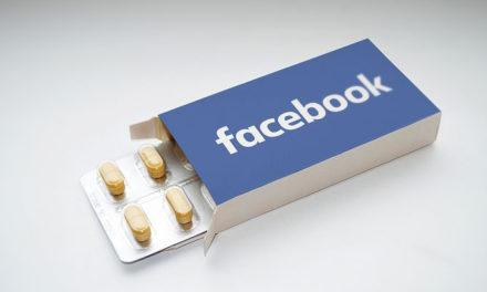 Pourquoi les hôpitaux utilisent-ils Facebook