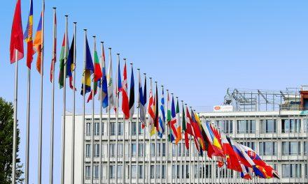 Législations relatives aux stupéfiants en Europe – Grandes disparités