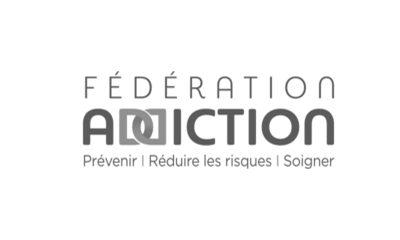 Pratiques professionnelles autour des traitements de substitution aux opiacés en CSAPA