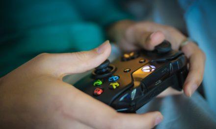 Interview avec Joël Billieux sur l'inclusion de l'addiction aux jeux vidéo dans la classification internationale de maladies