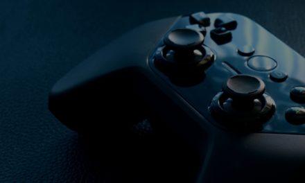 Interview avec Joël Billieux sur l'addiction aux jeux vidéo