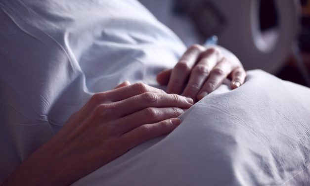 Anorexie: pas d'évidences en faveur du repos au lit