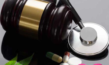 Les conduites addictives au regard de la Loi – Journée CoRoMA 2019