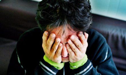 Rapport sur la situation des hébergements des personnes souffrant de troubles psychiques
