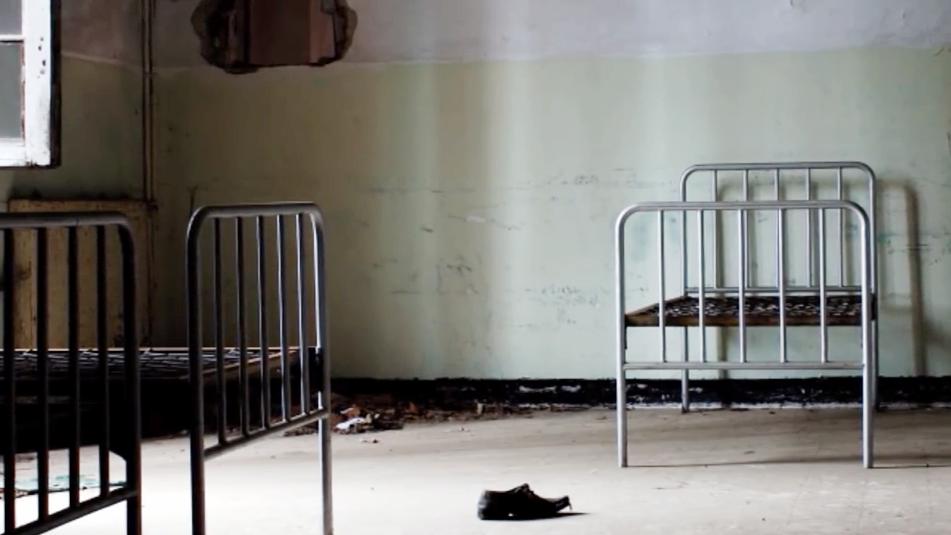 La loi 180 italienne (interdiction des hôpitaux psychiatriques) a 40 ans
