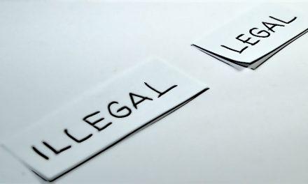 Cannabis légal: questions juridiques?
