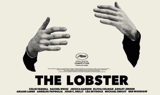 """CinéPsy : La désinstitutionalisation à travers le film """"The Lobster"""" de Yorgos Lanthimos"""