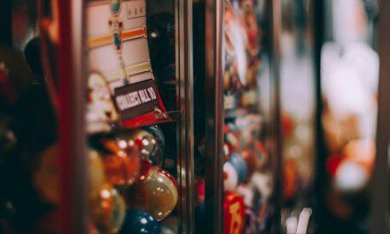 Les buveurs de café jouent de façon (encore) plus irrationelle au casino
