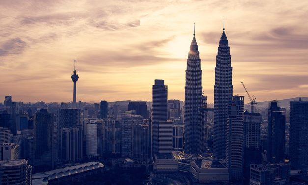 La Malaisie pourrait décriminaliser la possession de drogues