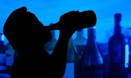 Aborder l'usage nocif de l'alcool – Un guide pour élaborer une législation efficace