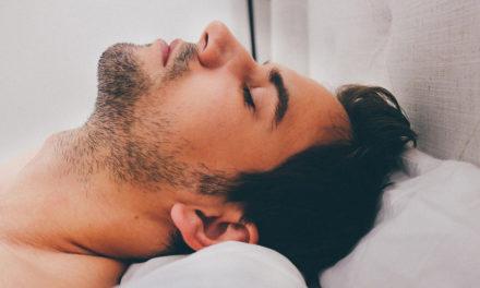 Le THC comme traitement des apnées du sommeil obstructives