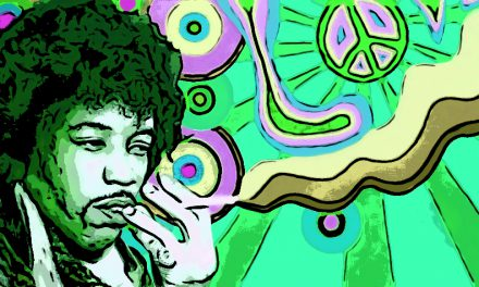 Réduire la consommation de cannabis améliore la dépression, l'anxiété et le sommeil … mais pas la qualité de vie