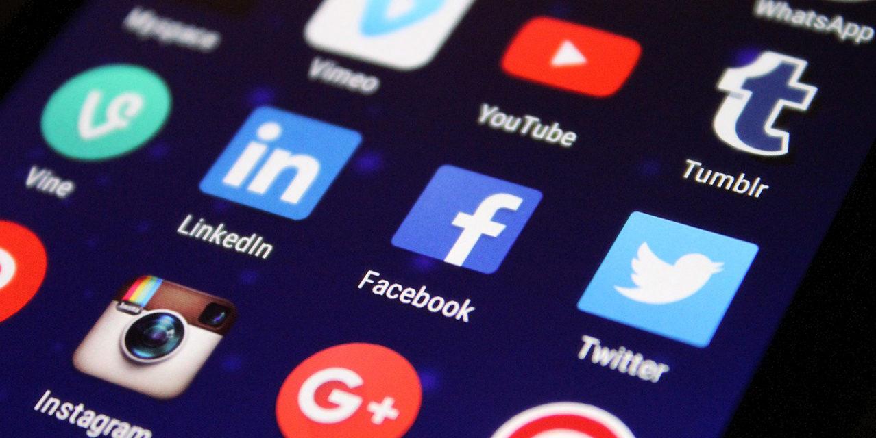 Quand les réseaux sociaux rendent addicts
