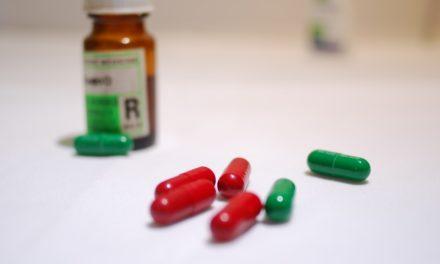 Les combinaisons d'antipsychotiques mieux que la monothérapie