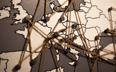 Manifeste pour un réseau de recherche européen sur l'utilisation problématique d'Internet