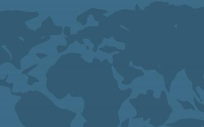 Rapport 2016 de la Commission Globale de Politique en matière de Drogues