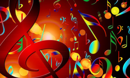 Analyse du rôle central de la musique dans la thérapie psychédélique
