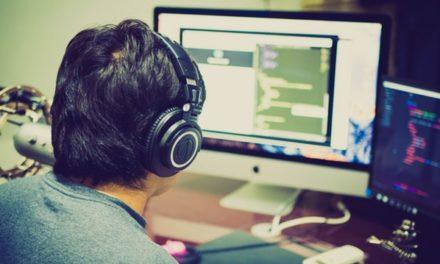 """Les conséquences négatives de l'addiction aux jeux vidéo ? Principalement dues à une """"perte de temps"""""""