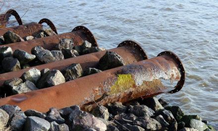 Analyse des eaux usées et drogues – étude multivilles européenne