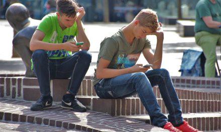 Gaming Disorder: le développement du diagnostic avance