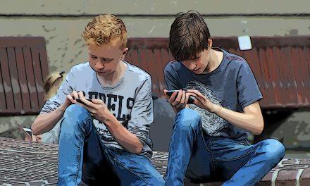 L'impact fonctionnel est important dans le dépistage et le diagnostic du Gaming Disorder