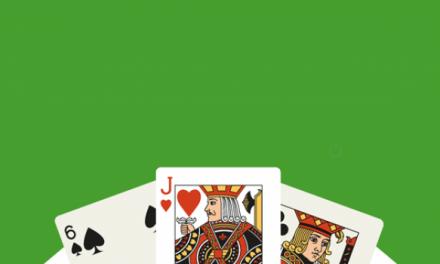 A vous de jouer ! | Pulsations